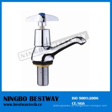 China Ningbo Bestway Marke Wasserhahn (BW-T14)