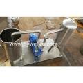 Chemical Powder Low Temperature Dryer