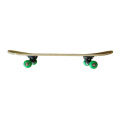 Chinese Maple Pro Grade Complete Skateboard Shop