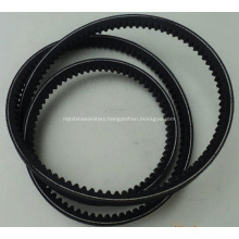 General Rubber Trimmed V-belt