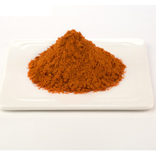 Best Food Mineral Zat Goji Powder