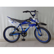 2017 Trending Products BMX Bikes