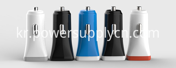 car charger for iphone 6