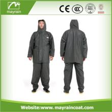 OEM Bulk Wholesale Working Safety Workwear