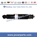 Greatwall H5 2905100-K00-A1 Fr Shock Absorbers