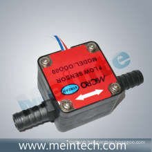 economic Oval Gear Flow Meter