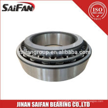 25580/25523 Bearing Taper Roller Bearing SET53