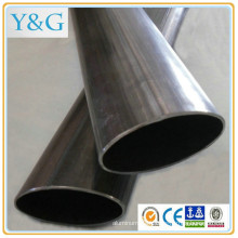 5154 5154A 5182 5183 alliage d'aluminium froid étirage extrudé forge