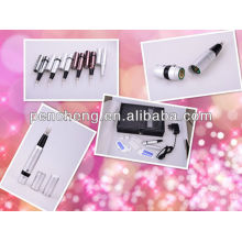 Tattoo supplies newest rechargeable permanent makeup tattoo machine