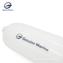 2020 2019 New Good Price Marine Boat Buoy R40 Inflatable PVC foam Fender For Boat Protector