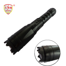 2015 Multi-Functional Flashlight Stun Guns with Adjustable Focus