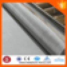 Нержавеющая сталь Fly сетка экрана, Heavy Duty Wire Mesh нержавеющая сталь, нержавеющая сталь