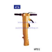 Disjoncteur pneumatique MX90AF & BF