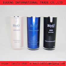 15ml double wall airless bottles
