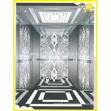 vvvf elevator marble flooring design