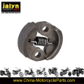 M2617035 Clutch for Chain Saw