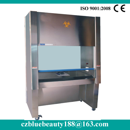 Chemical Biological Safety Cabinet