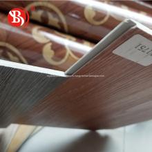 SPCblack+vinyl+laminate+flooring+with+good+prices