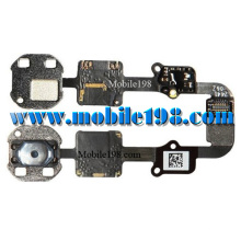 Home Button Flex Cable para iPhone 6 Parts