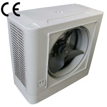 7000 M3 / h Window Air Cooler