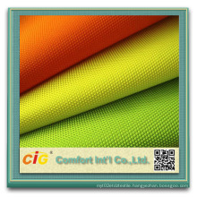 High Quality Cheap Price Polyester Oxford Fabric