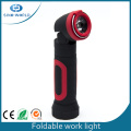 CREE LED 3W COB Flexible Led Work Light