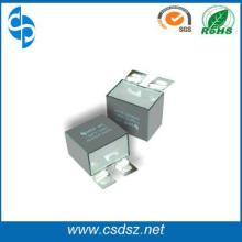 2013 CSD MKP-HS Snubber Capacitor,UPS Capacitor