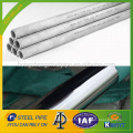 stainless steel pipe ce