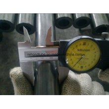 Cold Finisd Seamless Tube in Bk, Gbk, Bkw, Bks, Nbk Condition