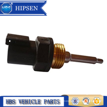 OEM 264 4297 2644297 264-4297 Coolant Water Temperature Switch Sensor For Caterpillar CAT E325 349D/374D Excavator