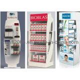 Cosmetic Display Showcase (GDS-043)