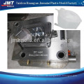 Auto Teile Form - Wassertank-Kunststoff Spritzguss Fabrik Preis hohe Qualität