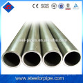 DIN2391 seamless galvanized steel tube IN STOCK