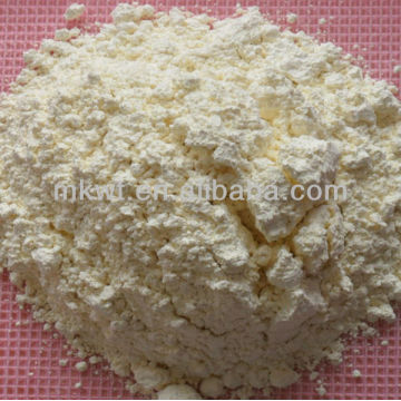 Pharmaceutical Chemical D-cysteine hydrochloride monohydrate CAS NO.: 32443-99-5