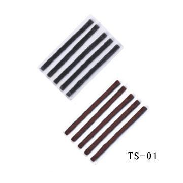 "Tire Repair Seal String 4 ""X6mm"