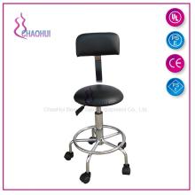 Office master desk chair