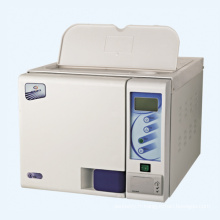 Spectrométrie dentaire au soleil Dental Autoclave dentaire