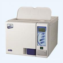 Солнцезащитный стерилизатор паровой стоматологический автоклав