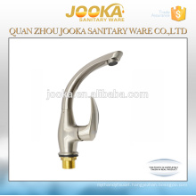 New style durable torneira cozinha kitchen sink faucet
