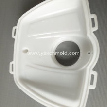 Plastic injection mold auto engine products