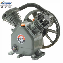 4 kw high pressure air compressor head for V-2090/12.5