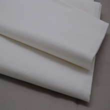 Best Price on for Polyester Cotton Plain Fabric 80 Polyester 20 Cotton 133x72 Fabric export to South Korea Supplier