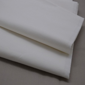 80 Polyester 20 Cotton 133x72 Vải