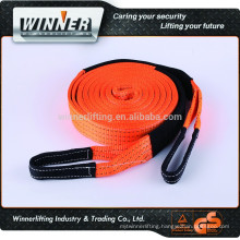 Factory Price printing walking line , Slack Line