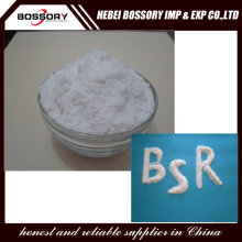 ISO certificate 98% sodium formate high quality