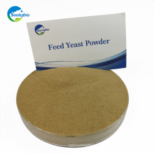 Best Price Animal Additive Torula Yeast Powder for Poultry Feeding