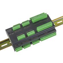 220V LED dreiphasige Energieüberwachung