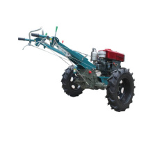 Farm Machinery Walking Tractor For Sale