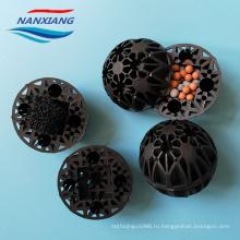 Пластиковые Био мяч для фильтра аквариума