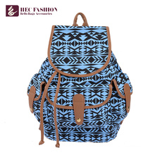 HEC Brand Manufacture Popular Convenient Outdoor Backpack Bag
